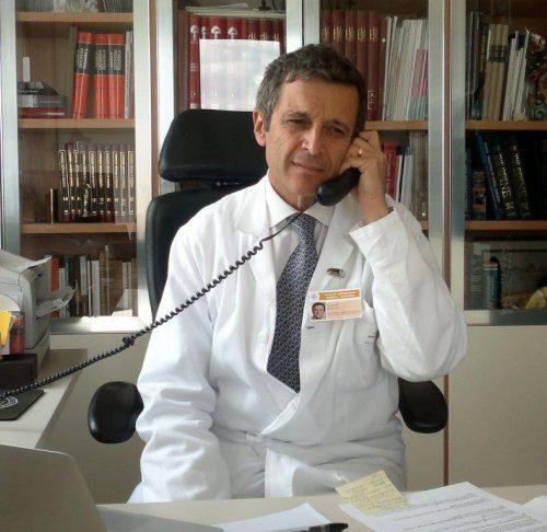 prenotaunavisita-StefanoBoriani