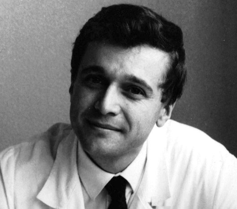 Stefano-Boriani